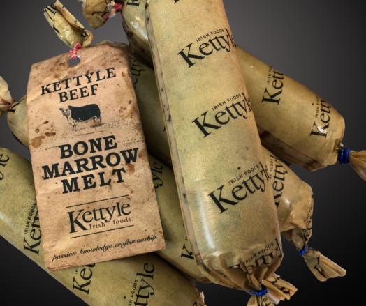 Bone Marrow Butter