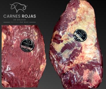 Galician Brisket Carnes Rojas
