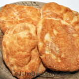 Butteries / Rowies SUPER-DEAL including DELIVERY!