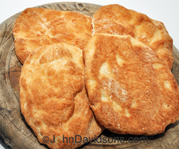 Butteries / Rowies SUPER-DEAL + DELIVERY Included
