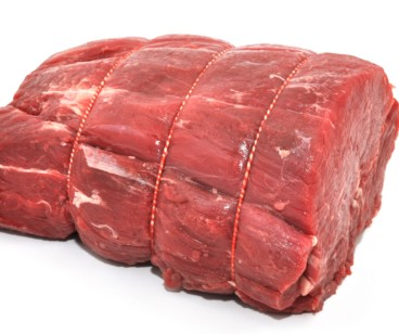 Chateaubriand Fillet Roast - LIMITED OFFER
