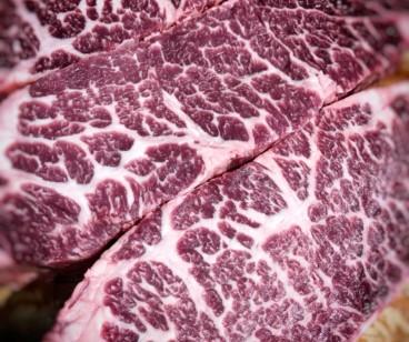 Denver Steak Black Onyx Australian
