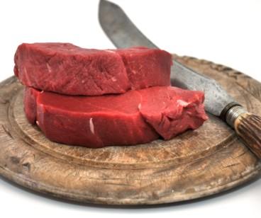 Fillet Steak ~ LIMITED SPECIAL OFFER