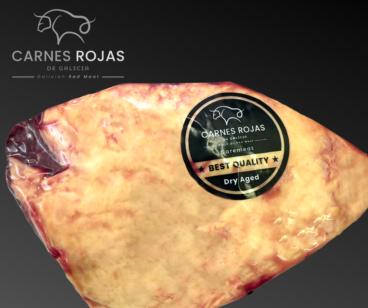Picanha Galician Carnes Rojas