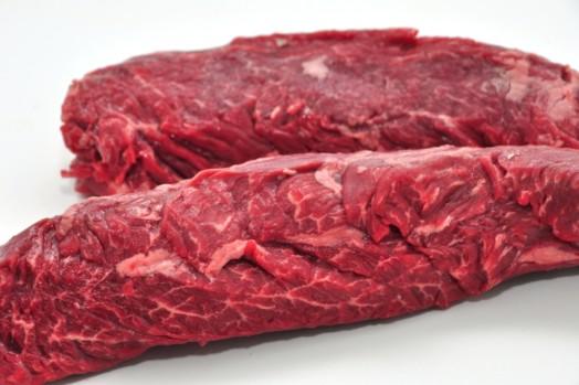 Hanger Steak / Onglet