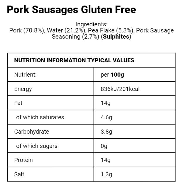 label-porksausagesglutenfree.png#asset:76744