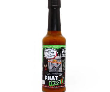 Phat Taco
