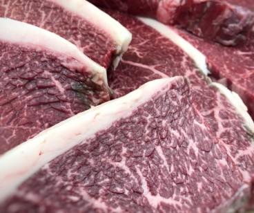 Picanha Steaks Highland Wagyu