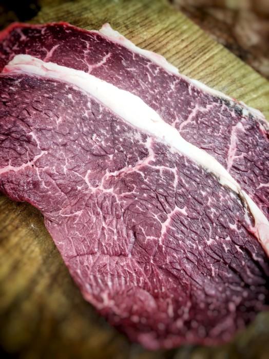 Rump Steak Highland Wagyu
