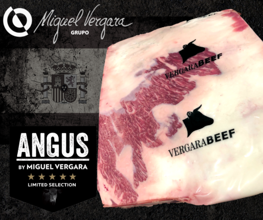 Short Ribs Miguel Vergara